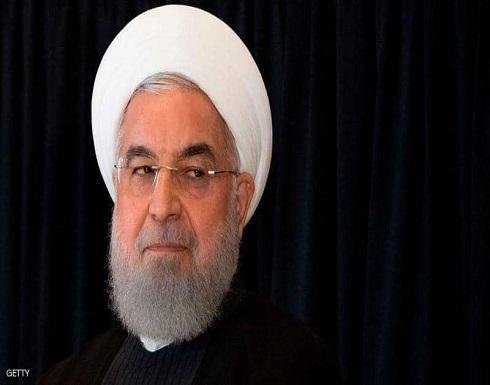 إلغاء اجتماع يثير الشبهات.. هل أصيب روحاني بكورونا؟