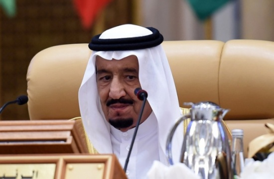 الملك سلمان يلقي اليوم خطابا شاملا بمجلس الشورى