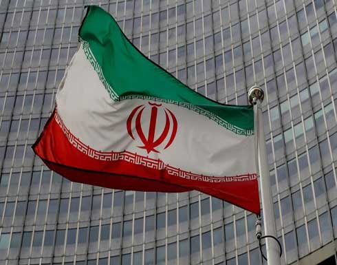 """في ظل محادثات """"فيينا"""".. ما دلالة تقاطع التقارير الصادرة من واشنطن وتل أبيب حول إيران؟"""