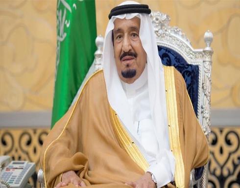 السعودية : أمر ملكي بإنهاء خدمة قائد القوات المشتركة وإعفاء نائب أمير الجوف وإحالتهما للتحقيق