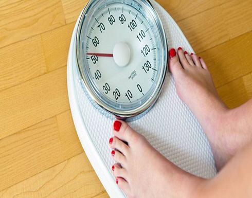 5 طرق للحفاظ على الوزن المثالي بعد الدايت