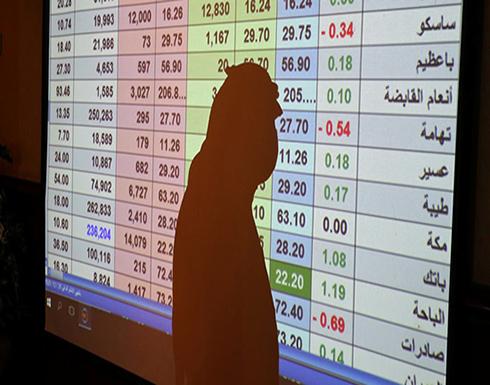 بورصات الخليج تقتفي أثر الأسهم العالمية والنفط وتحلق صعوداً