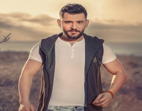 """هل سيشارك حسام جنيد في """"الهيبة 4"""""""