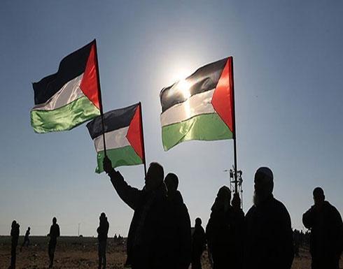 إسرائيل تفرض غرامات مالية باهظة بحق أطفال فلسطينيين