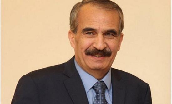 وزير الداخلية الأردني : حماية المستثمرين من أولوياتنا