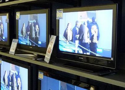التلفزيون ينقص أعماركم.. هذا ما يحصل إذا شاهدتموه أكثر من 30 دقيقة