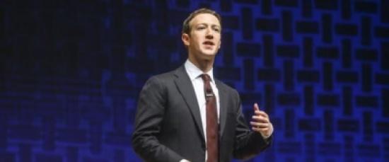 مؤسس فيسبوك يتضامن مع المسلمين.. هذا ما قاله معارضاً سياسة ترامب