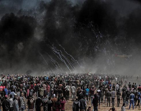 نتنياهو يوعز بالاستعداد للحرب على غزة