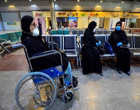 العراق يرفع قيود السفر للخارج ويسمح بدخول الوافدين