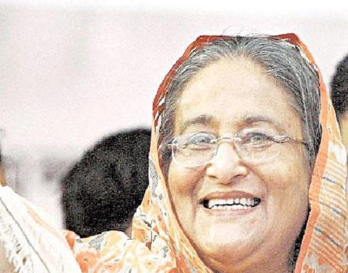 بنغلاديش.. التصديق على إعدام 10 بقضية محاولة اغتيال رئيسة الوزراء شيخة حسينة