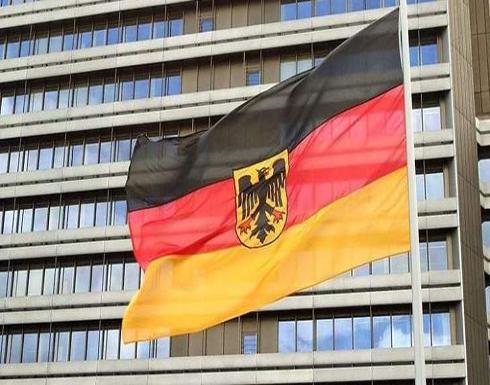 الخارجية الألمانية: اوضحنا بشكل متكرر للجانب المصري أهمية حرية التظاهر