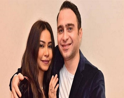 بعد التسجيل الصوتي لوالده.. حسام حبيب يتوعد إعلامية لبنانية: هجيب حق شيرين بالقانون (فيديو)
