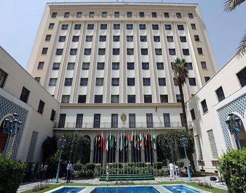 الصومال.. الجامعة العربية تدعو للحوار حول الانتخابات الرئاسية