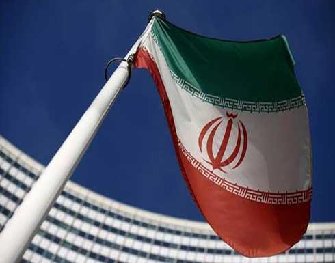 ايران : مسؤولية اختطاف الدبلوماسيين الإيرانيين تقع على عاتق إسرائيل وأنصارها