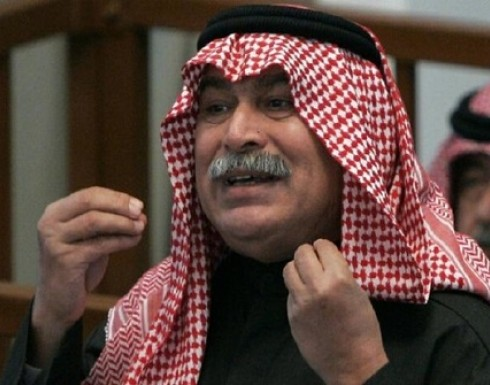 شاهد : تشييع جثمان وزير دفاع صدام حسين الى مثواه الاخير في الموصل