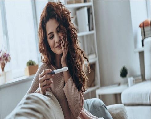 بعيدا عن الحبوب.. 3 طرق طبيعية لمنع الحمل