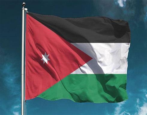 فورين بوليسي: خطة كوشنير للسلام ستقلب الأردن رأسا على عقب