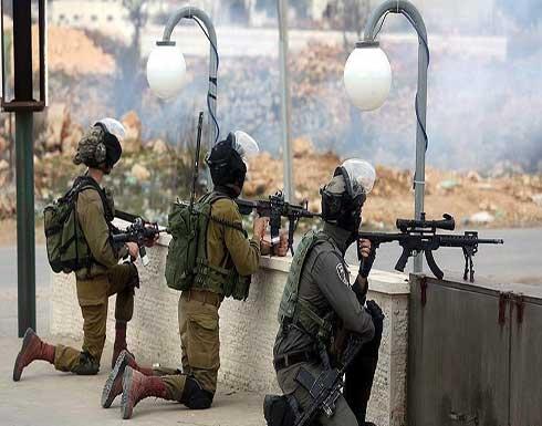 """شرطة الإحتلال تتأهب لجلسة المحكمة حول سكان """"بطن الهوى"""""""