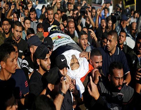 """""""حماس"""": اغتيال أبو العطا محاولة من نتنياهو للهروب من أزماته"""