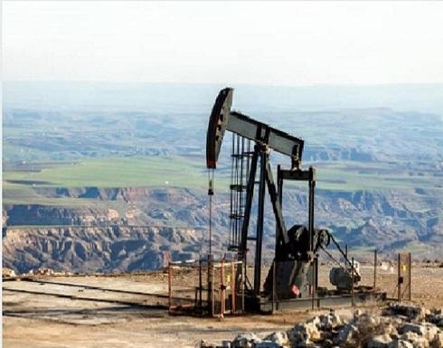 برنت يتراجع لـ26 دولاراً.. و60% خسائر النفط منذ مطلع العام