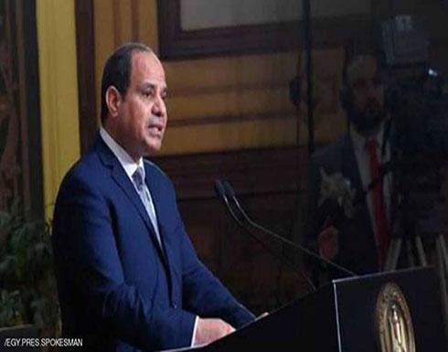ملفات عدة أمام قمة الاتحاد الأفريقي برئاسة مصرية