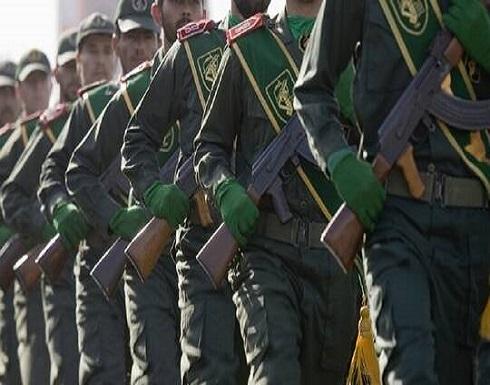 إيران: على الأمريكيين التفكير بتداعيات أي عمليات استفزازية قبل تنفيذها في العراق