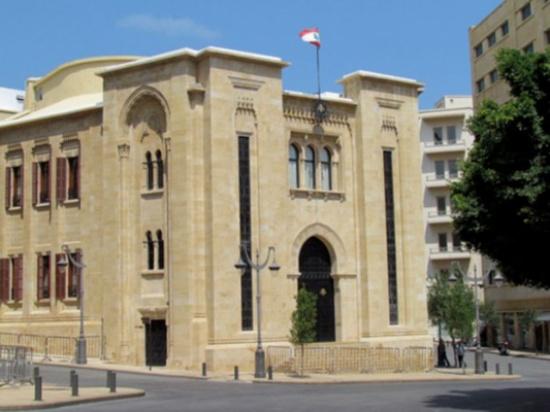 لبنان: انتخاب 75 نائباً أكثرياً و53 نسبياً يحصر المنافسة في دوائر ولا وحدة معايير
