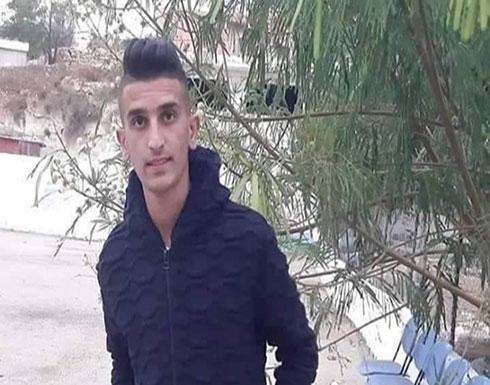 شهيد فلسطيني برصاص الاحتلال جنوب الضفة المحتلة