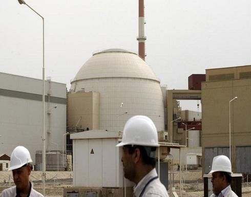 تنصل جديد من النووي.. إيران تلوح بخطوة رابعة