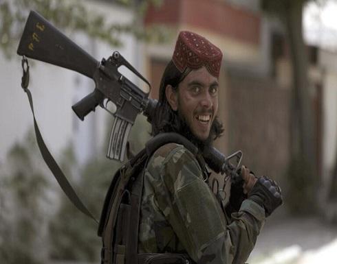 """""""طالبان"""" تكشف ملامح النظام السياسي الجديد في أفغانستان"""