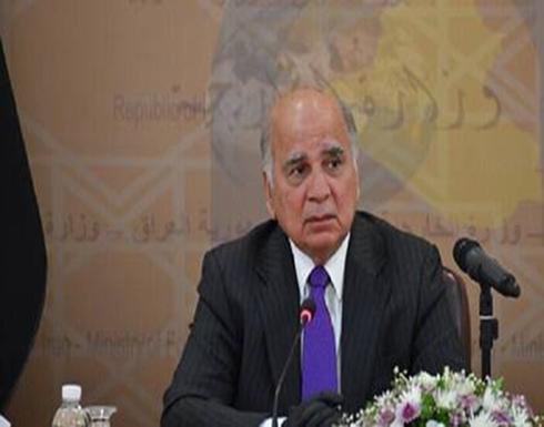 العراق: لم نطلب مراقبين دوليين على الانتخابات