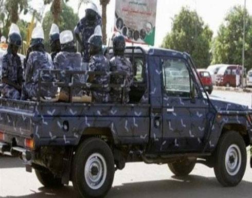 السودان.. قتلى وجرحى بانفجار قنبلة شرق النيل