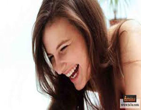 لصحة الدماغ.. الضحك أول العلاج
