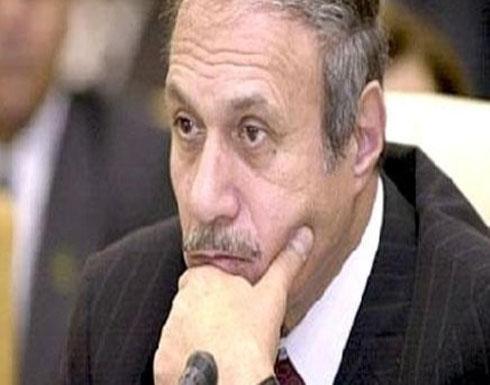 وزير داخلية مبارك: حزب الله والإخوان خططوا لإسقاط مصر