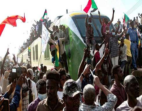 نظارات البجا : ندعو الشعب السوداني للوقوف معنا لتغيير الحكومة