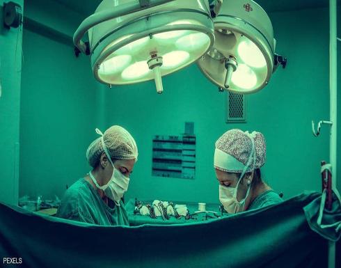 """علماء يطبعون قلبا من """"الكولاجين"""" بالتقنية ثلاثية الأبعاد"""