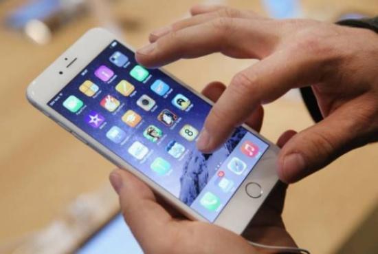 """3 تطبيقات جديدة على """"آب ستور"""".. ماذا تعرفون عنها؟"""