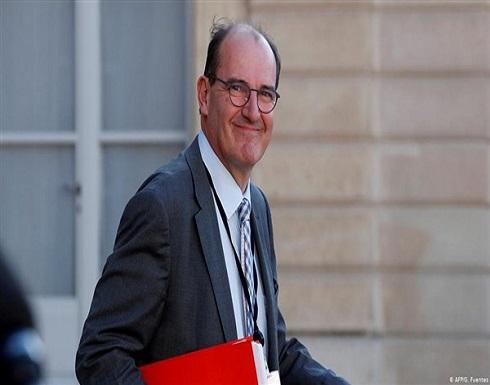 رئيس الوزراء الفرنسي يتعهد باتخاذ إجراءات قوية ردًا على مقتل المدرس