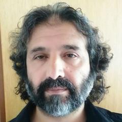 هل كانت أسماء الأسد مصابة بالسرطان؟