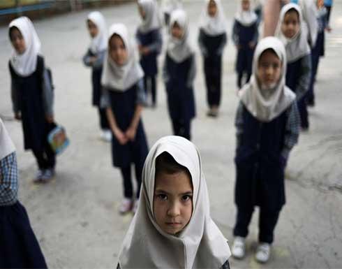 أفغانستان.. أهالي ضحايا الضربة الأميركية يرفضون الاعتذار وقتلى من طالبان بجلال آباد واستئناف التعليم الثانوي