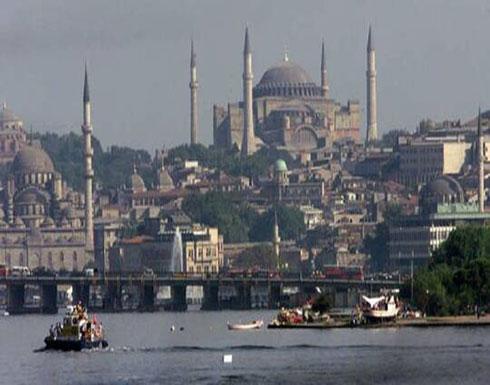 تركيا تسجل أعلى معدل إصابات يومي بفيروس كورونا منذ 17 مايو
