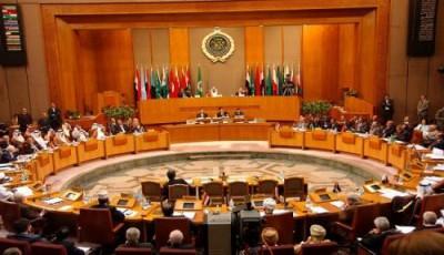 الأردن لم يحدد موقفه من رئاسة القمة العربية بعد إعتذار اليمن
