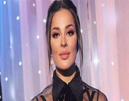 نادين نسيب نجيم تصدمُ مُتابعيها بلون شعرها.. وتُعلّق: أنا ما عرفت حالي!