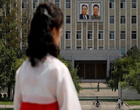 """""""واشنطن بوست"""": مؤشرات على الرعب في بيونغ يانغ وتعطل حركة القطارات داخل كوريا الشمالية ومع الصين"""
