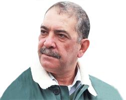 السلم الأهلي ومحاربة الفساد في العراق