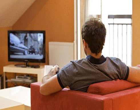الاستخبارات الأمريكية تستطيع التجسس حتى عبر التلفزيون المغلق