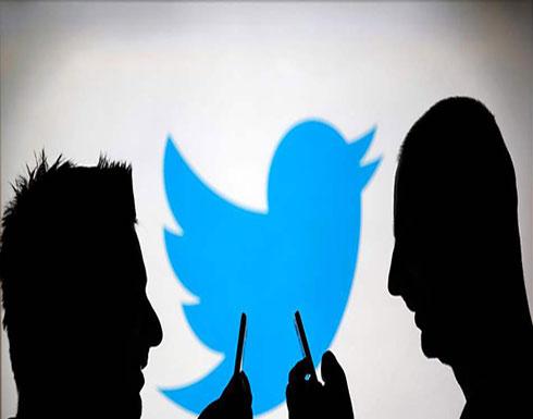 تغريدة الملياردير الأكثر والأسرع إنتشاراً.. ما السبب؟