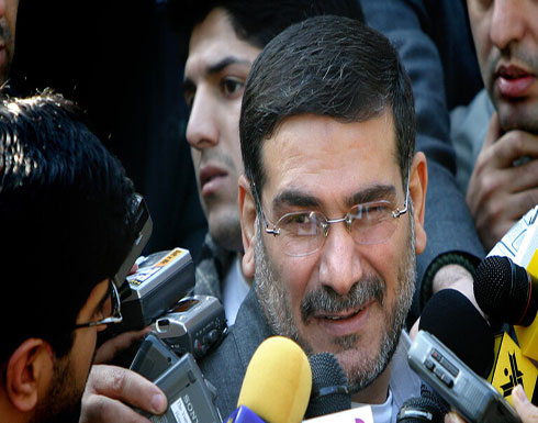 """""""الأمن القومي"""" الإيراني ينفي تحديد 13 سيناريو للرد على اغتيال سليماني"""