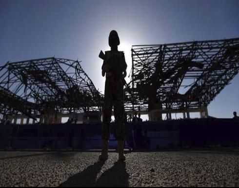جريمة للحوثيين.. تعذيب طبيب يمني حتى الجنون