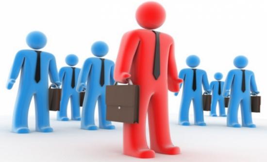 ١١٨ الف اردني سجلو بياناتهم عبر منصة قطر للوظائف